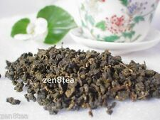 Excellence Award Cometition Tea Dongding 4 Seasons Siji Oolong 300g without box