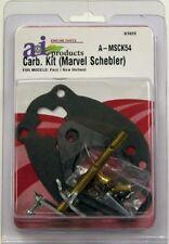Carburetor Kit fits Ford  501 601 701 2000 800 900