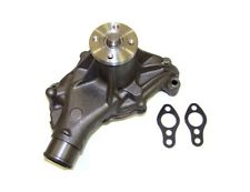 Engine Water Pump DNJ WP3125B