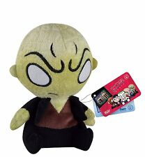 Funko Pop Batman Killer Croc Mopeez Plush NEW  In stock!