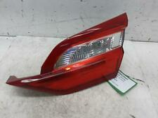 2019 MK8 FORD FIESTA O/S Drivers Right Rear Taillight Tail Light H1BB13A602AH
