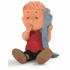 Figuras de acción Schleich Snoopy