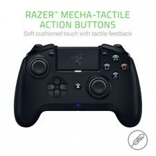 RAZER Raiju Tournament Edition 2019, Wireless and Wired Gaming Controller with P