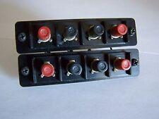 Pioneer SX-737 SX-636 SX-535 SX-434 SA-8500   Speaker Terminal   AKA-001