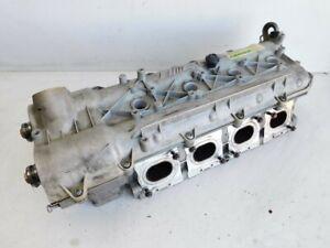 Mercedes Benz E63 AMG W211 M156 Engine Cylinder Head LHS J116