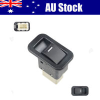 Single Power Window Switch for Ford Falcon FG XT G6 XR6 XR8 08-14 illuminated AU