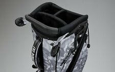 New listing *BRAND NEW - SOLD OUT at PXG* Camo Carry Stand Bag ($495 retail) XFPPU820712