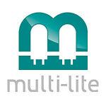 MULTI-LITE GmbH