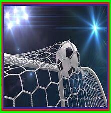 Apuestas de fútbol juegos de azar sistema hacer dinero en línea! Fútbol estrategia