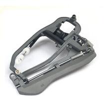 Maniglia per porta maniglia Maniglia portante anteriore destra per X5 E53 2000-2006 51218243616