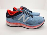 New Balance Fresh Foam 1080 V8 Women's sz UK5/EU37,5  running shoes trainers