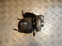 BMW 320TDI 110KW E46 TURBO CHARGER GT1749V 77909921 731877-7 S/N1C901132F 40#14