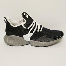 Adidas Alphabounce Instinct G27870 Black Running Shoe Men's Size 13