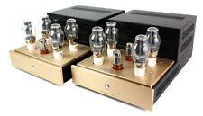 Canary Audio M350's