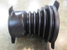 Genuine Honda  OEM Swingarm Boot Joint Honda GL1500 Valkyrie 1997 1998 1999 2000