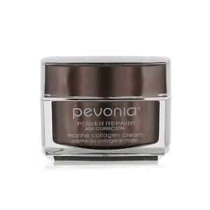 Pevonia Botanica Power Repair Age Correction Marine Collagen Cream 50ml
