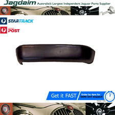 New Jaguar XJS Front Right Bumper End Side Capping Right Hand BAC2934
