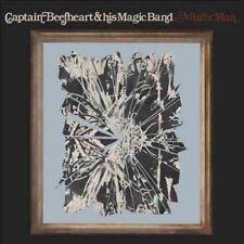 Mirror Man by Captain Beefheart/Captain Beefheart & the Magic Band (Vinyl, Oct-2014, Friday Music)