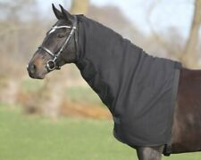 Fleece Neck cover Horse Rug Neck Fleece Horse Hood