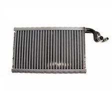 For BMW E60 E61 530xi 545i 550i A/C Evaporator Core Behr 351211771