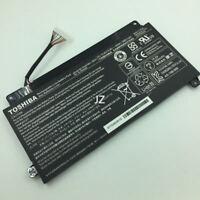 Original Battery 45Wh PA5208U_1BRS For Toshiba Chromebook E45W P55W CB35-B3121