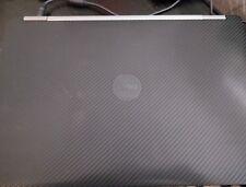 Dell Precision m3510 Laptop i7-6700HQ M5130 FHD