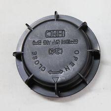 Genuine Parts Head Lamp Dust Cap Cover 1EA 921913E100 For KIA Sorento 2001 2005