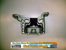 Mazda 3 Passenger Side Top Motor Mount (2.0L) 2004-2009 BBM439060C