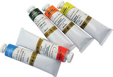 PRE ORDER 37 Oil Paint Lot Saint Petersburg SONNET 46ml RUSSIA Russian