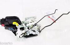 OEM Front Left Door Lock Latch Actuator ASSY KIA Sportage 2005-2009 #813111F020