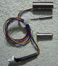 Schaevitz 1000 HR-DC Differential Detector Lvdt