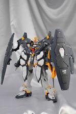 Model Legend 1/100 MG XXXG-01SR Gundam Sandrock Armadillo Upgrade Set Ver.1