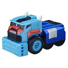 Transformers Playkool Heroes Optimus Prime Nueva Edición