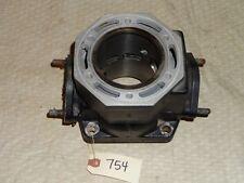 Arctic Cat - 1993 EXT 580 - Cylinder - 3004-065