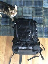 F Stop Old Style Tilopa Backpack- 62L