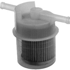 Fuel Filter ACDelco Pro Durastop GF540     bx218*