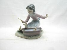 Statuina porcellana Lladro