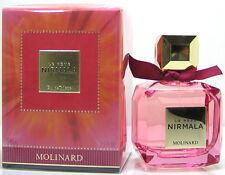 Molinard Le Reve Nirmala 75 ml EDT Spray