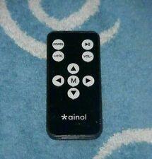 *AINOL Remote Control