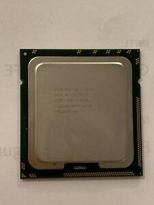 INTEL CORE i7 920 2.66Ghz - 2.93Ghz / 8Mb Cache / Socket LGA 1366