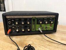 ELI SL-3030 Analog Echo Sound Effects Box