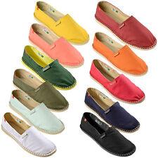 Havaianas origine III esparteñas sandalia Chanclas Baño mocasines zapatos 4137014