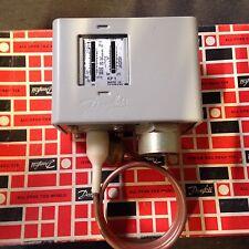 Danfoss pressure control 060-2051