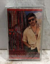 Bruce Springsteen Lucky Town Sealed Cassette