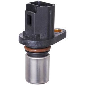 Cam Position Sensor Richporter Technology S10007