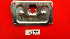 Delonghi Esam03.120.S Heizkesselmetall