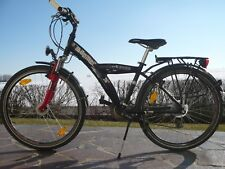 Mountainbike Boomer Free, guter Zustand