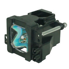 TS-CL110UAA TSCL110UAA JVC Osram P-VIP TV Lamp