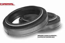 DUCATI 1198 1199 PANIGALE 2012-2015  PARAOLIO FORCELLA 50 X 63 X 11 DCY