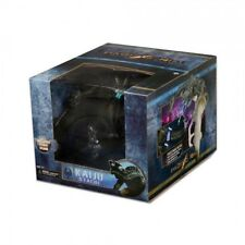 PACIFIC RIM Action Figure KAIJU FLYING OTACHI Ultra Deluxe Caja NECA Figura RARO